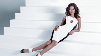 Sexy Lily Aldridge Wallpaper 57094