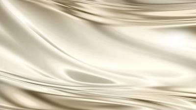 Silk Computer HD Wallpaper 53917
