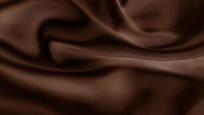 Silk Desktop Wallpaper 53921