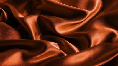 Silk Texture Desktop Wallpaper 53924