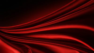Silk Widescreen Wallpaper 53923