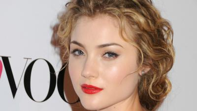 Skyler Samuels Celebrity Wallpaper Background 55438