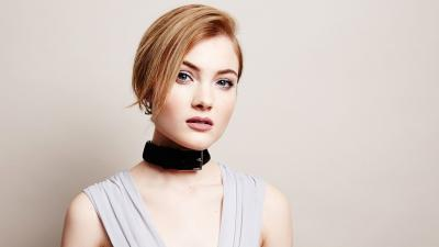 Skyler Samuels Hairstyle Wallpaper 55437