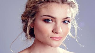 Skyler Samuels HD Wallpaper 55443