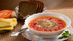 Soup Wallpaper Background 50623