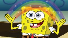 Spongebob Squarepants Wallpaper 49595