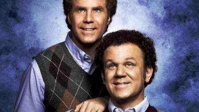 Step Brothers Movie Desktop Wallpaper 54039