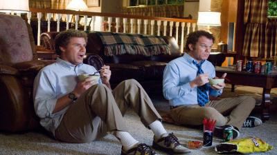 Step Brothers Movie Wide Wallpaper 54036