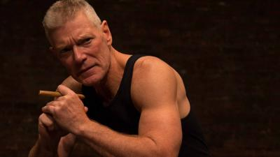 Stephen Lang Wallpaper 58239