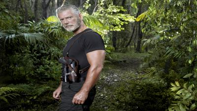 Stephen Lang Wallpaper HD 58241