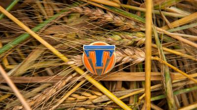 Tomorrowland Movie Wallpaper 54060
