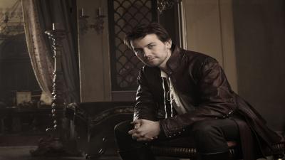Torrance Coombs Actor HD Wallpaper 58147
