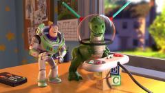 Toy Story Movie Desktop Wallpaper 49245