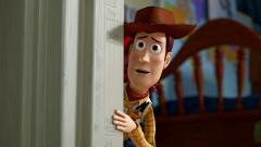 Toy Story Woody Wallpaper HD 49254