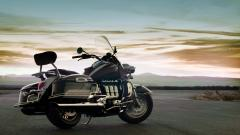 Triumph Bike Wallpaper Background 49589