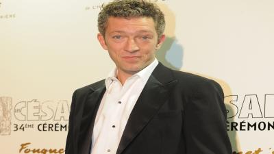 Vincent Cassel Celebrity Wallpaper 56779