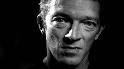 Vincent Cassel Face Wallpaper 56773