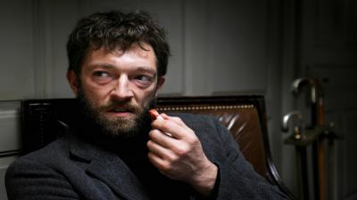 Vincent Cassel HD Wallpaper 56782