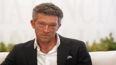 Vincent Cassel Widescreen HD Wallpaper 56775