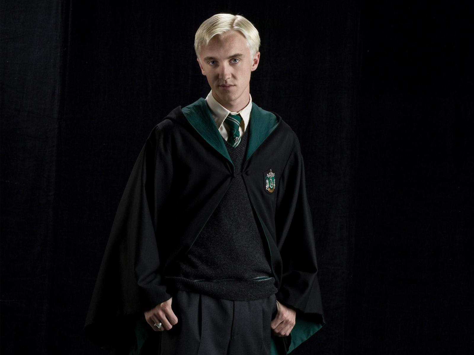 tom felton actor wallpaper 58132