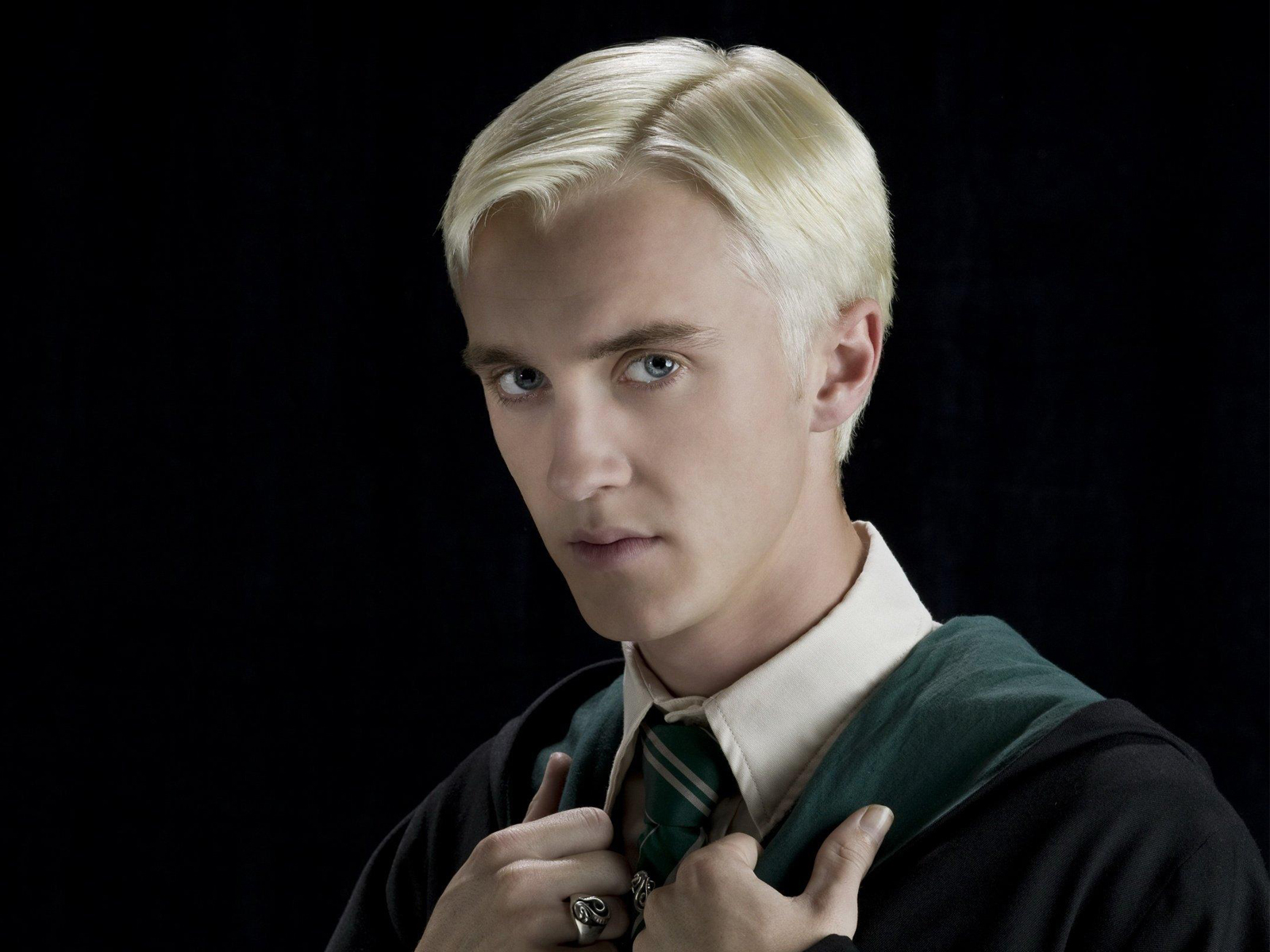 tom felton computer wallpaper 58133