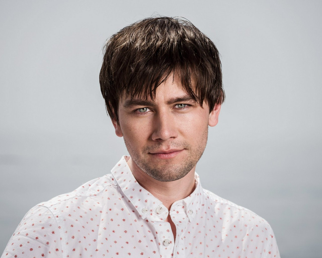 torrance coombs wdw