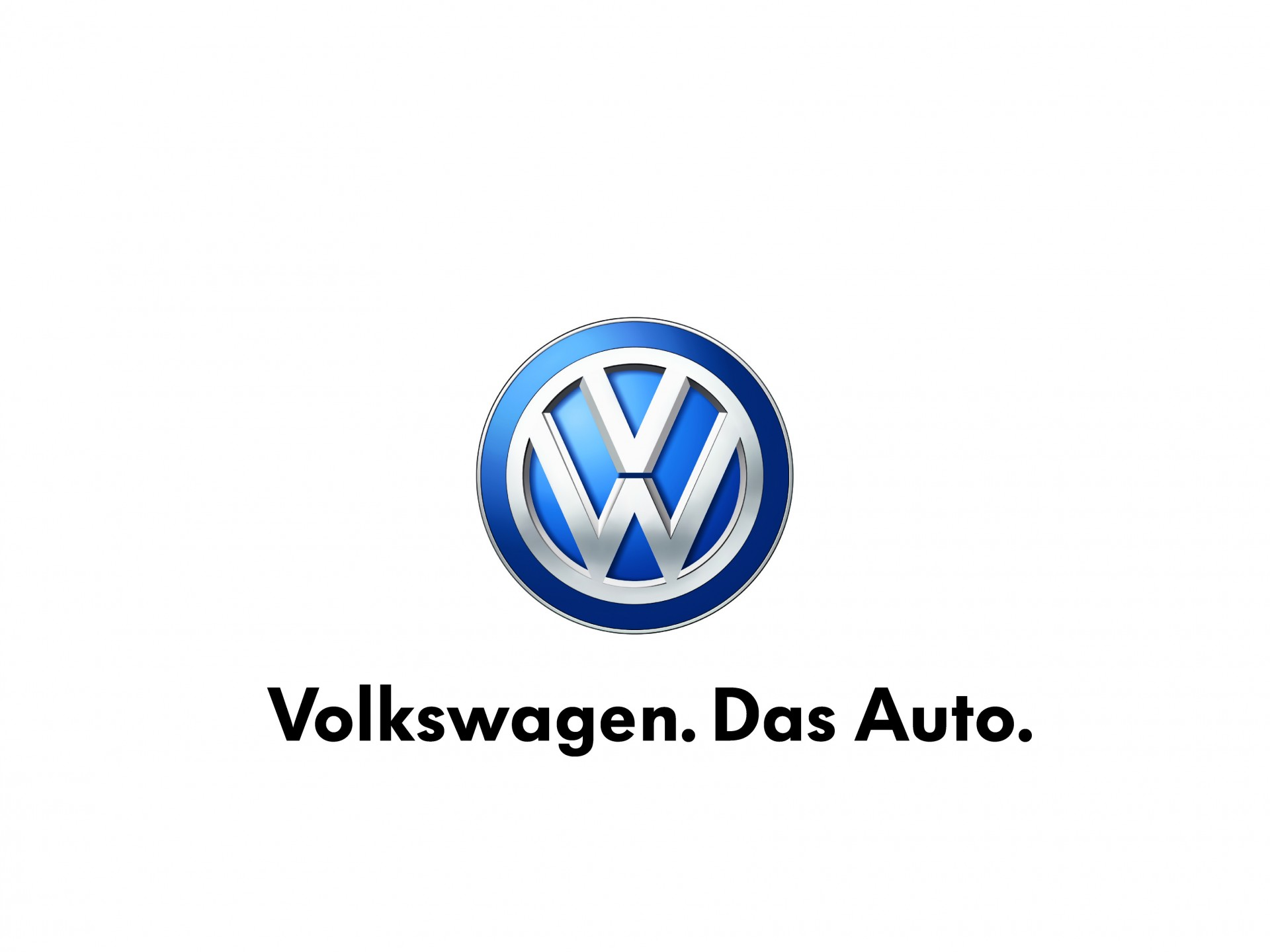 Fantastic VW Wallpaper - volkswagen-logo-computer-wallpaper-58917-60695-hd-wallpapers  Perfect Image Reference_85655.jpg