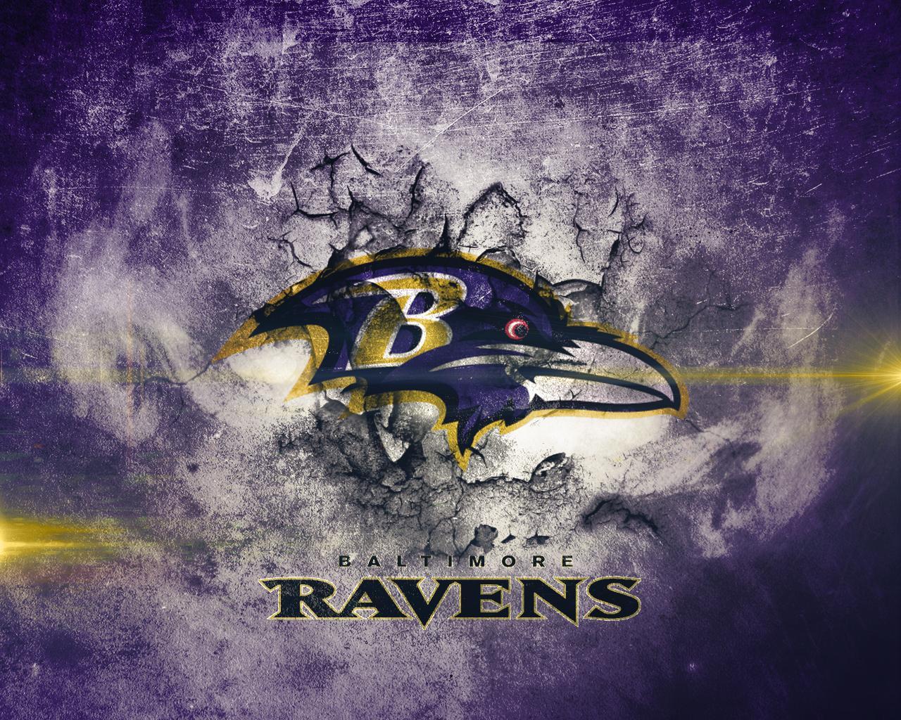 baltimore ravens wallpaper 52914