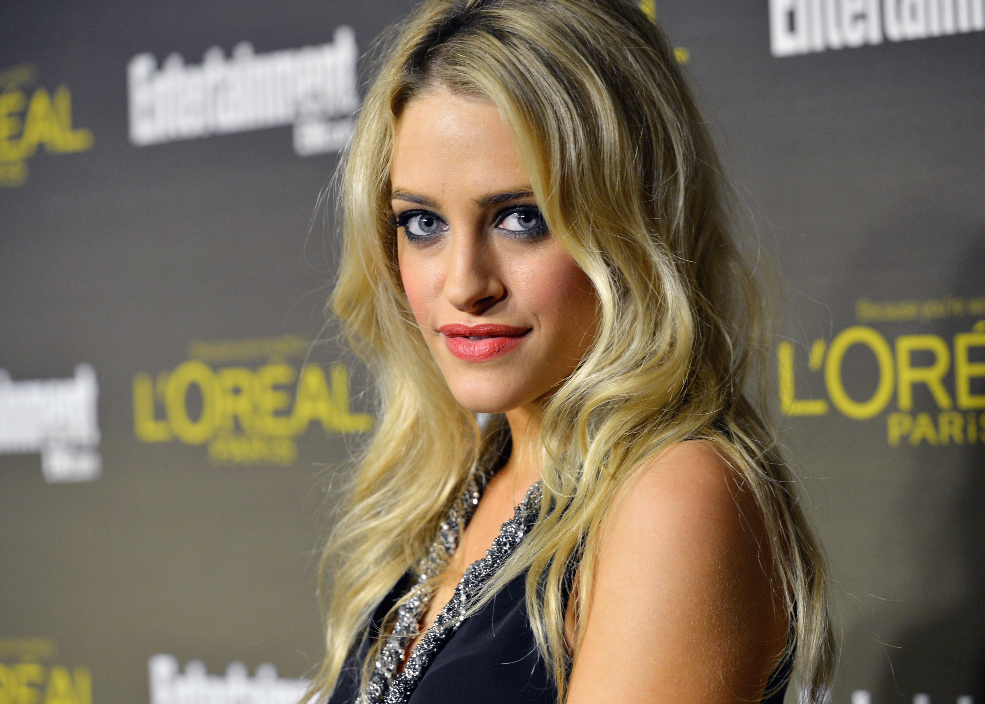Celebrity Carly Chaikin naked (91 foto and video), Pussy, Paparazzi, Boobs, braless 2018
