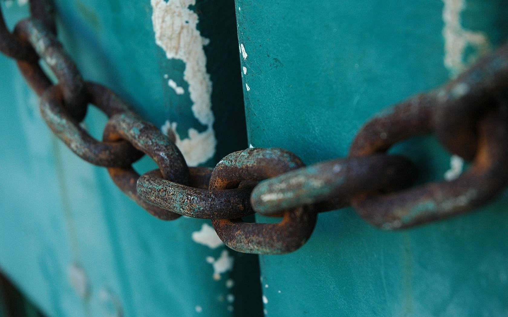 chain photography wallpaper 50357