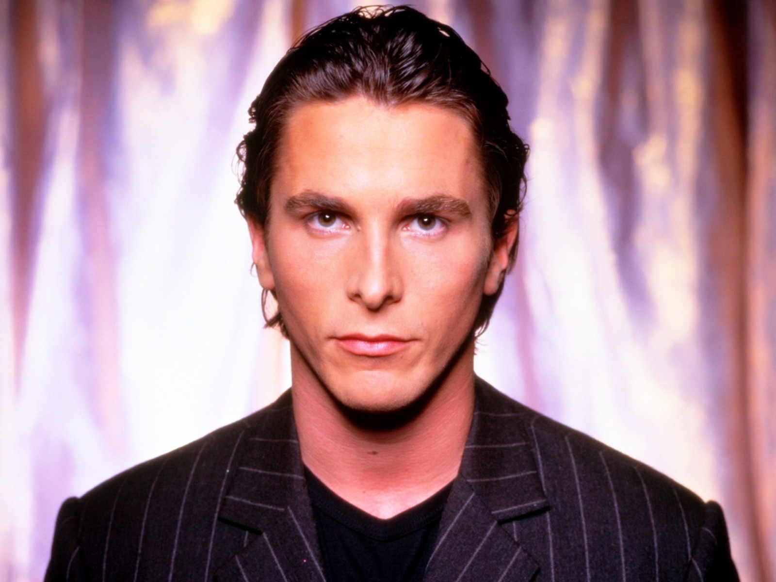 christian bale celebrity computer wallpaper 52760