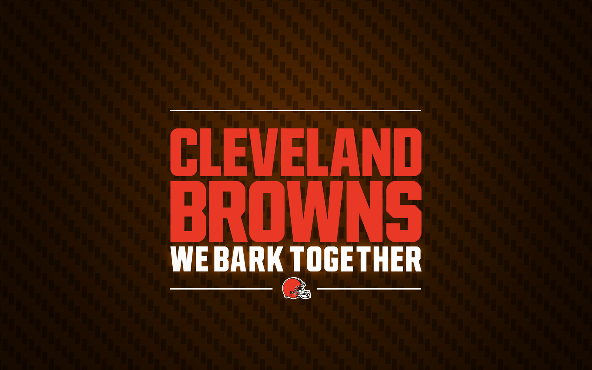 cleveland browns computer wallpaper 56011