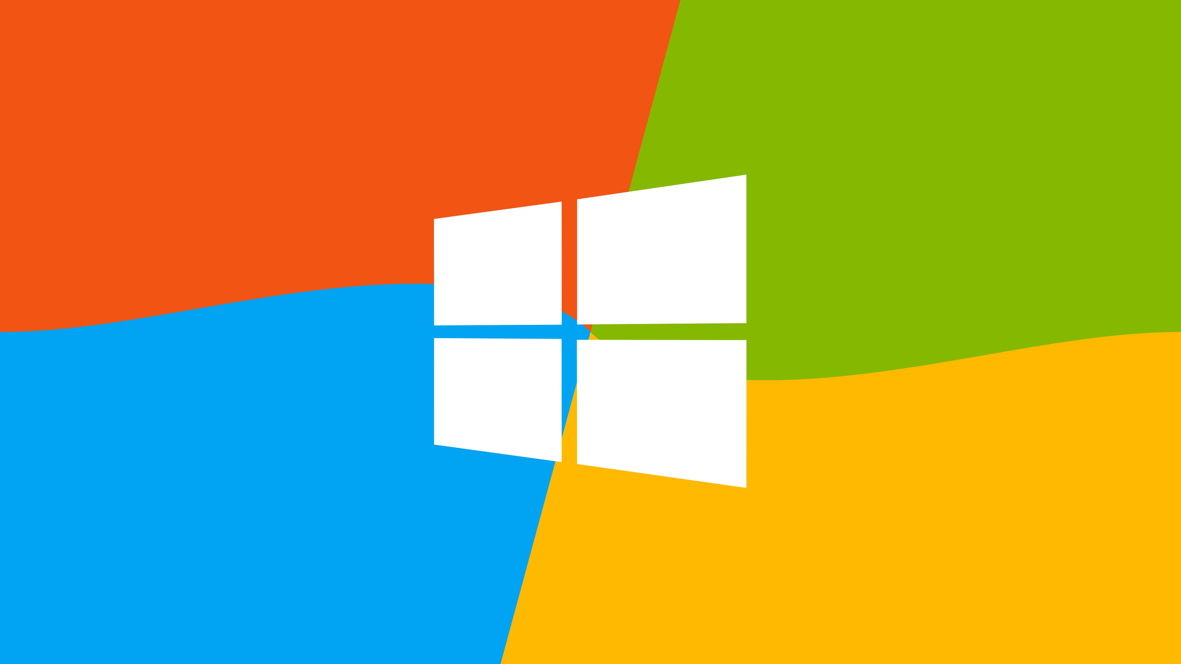 colorful windows 10 widescreen wallpaper 49910