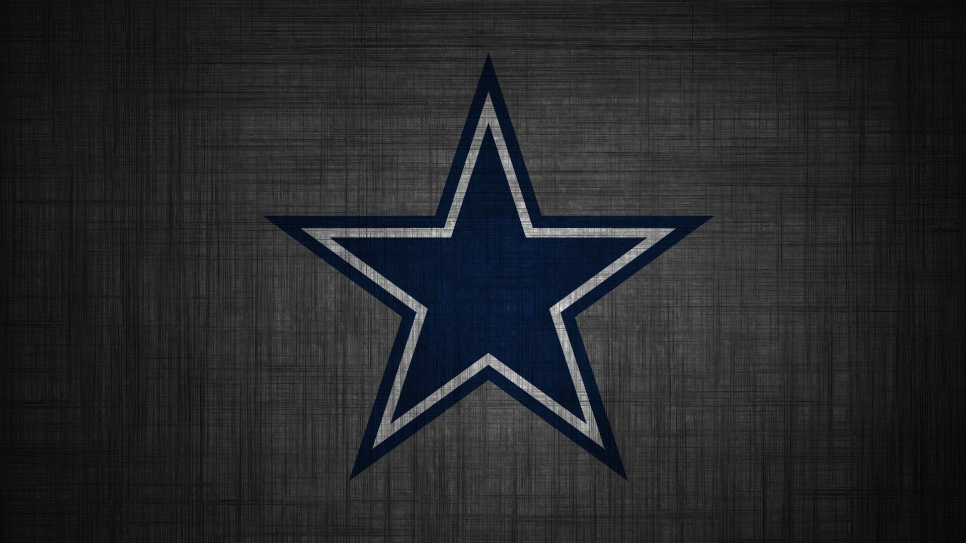 dallas cowboys desktop wallpaper 52891