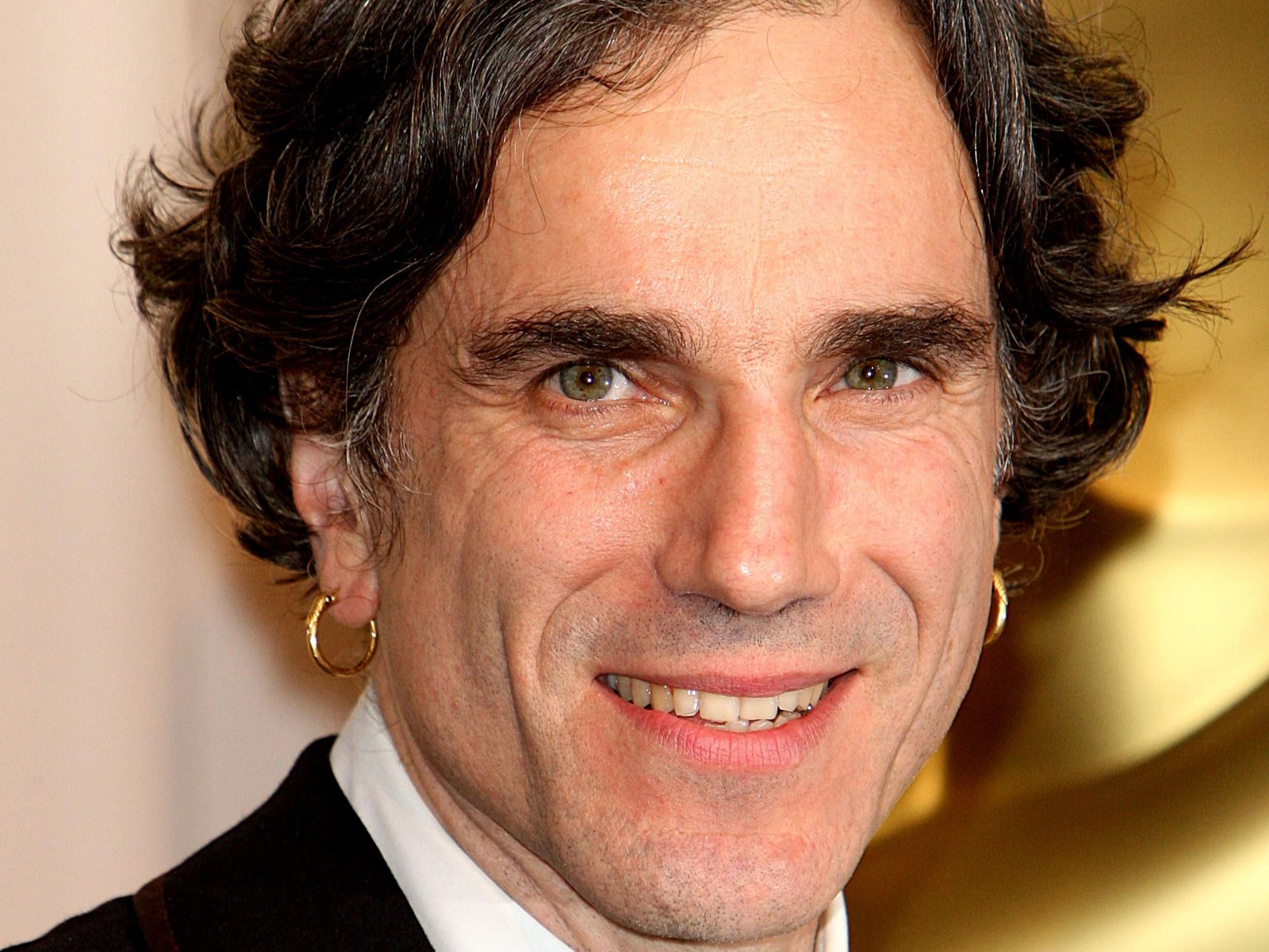 daniel day lewis smile computer wallpaper 57605