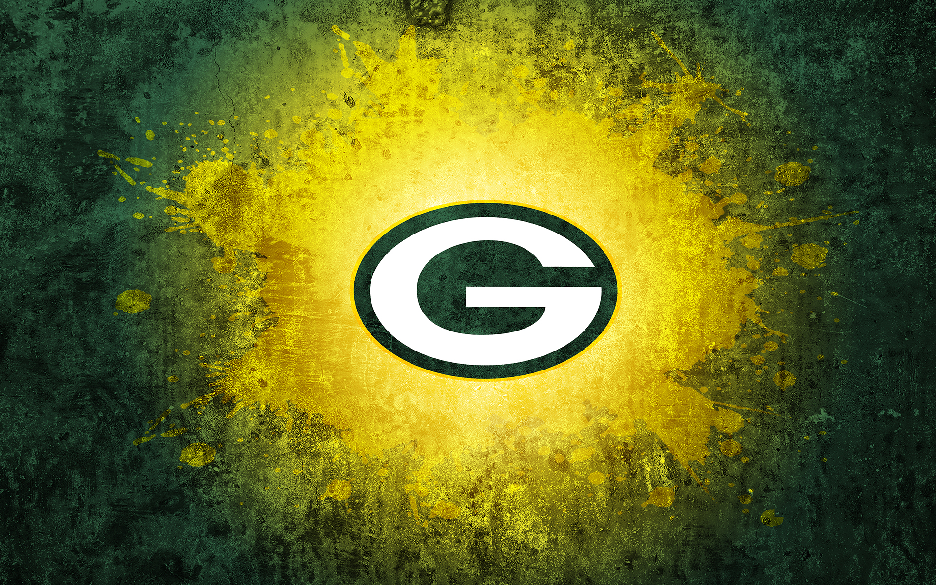 dark green bay desktop wallpaper 52899