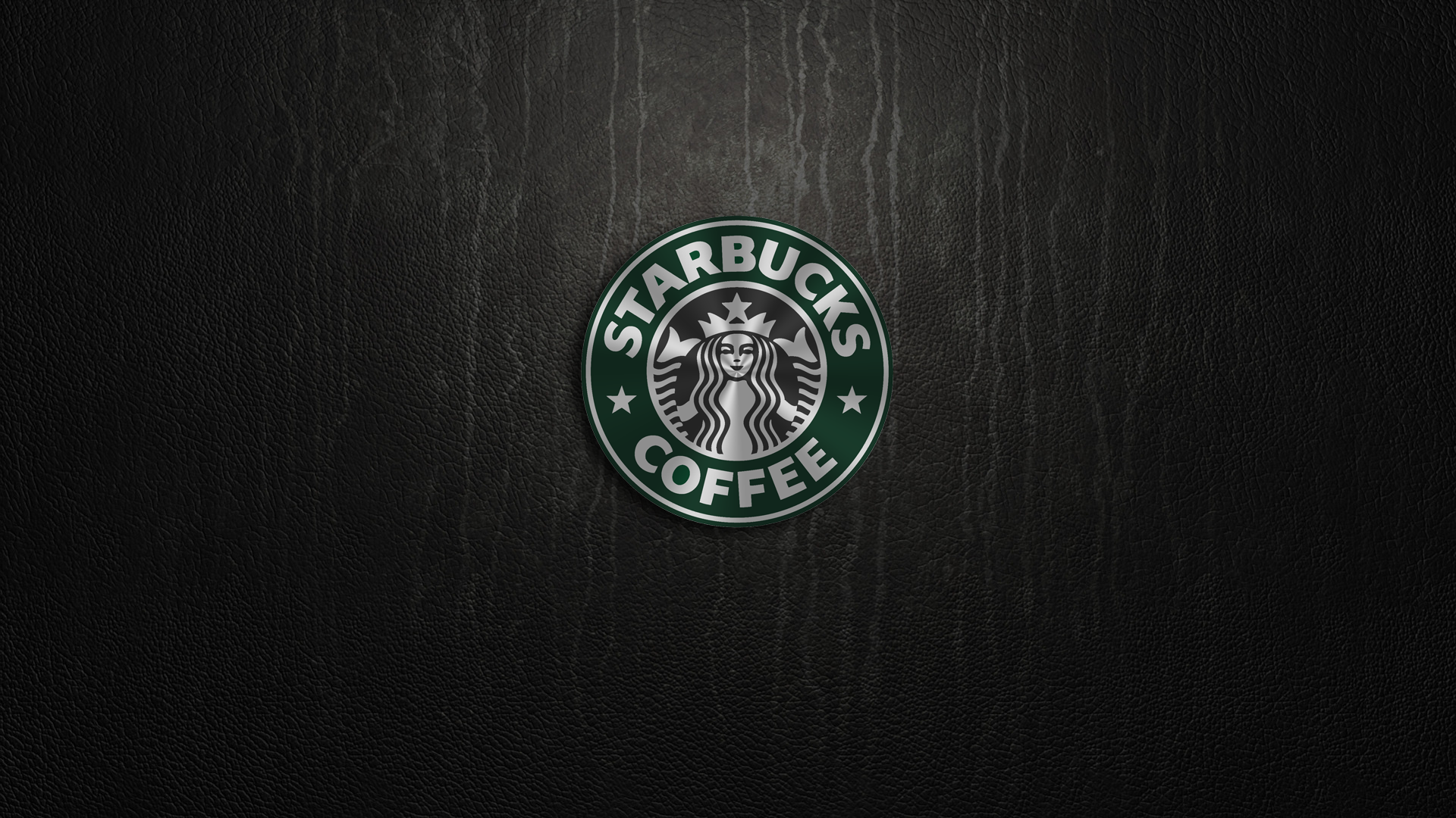 Célèbre Dark Starbucks Wallpaper 53508 1920x1080 px ~ HDWallSource.com PM61