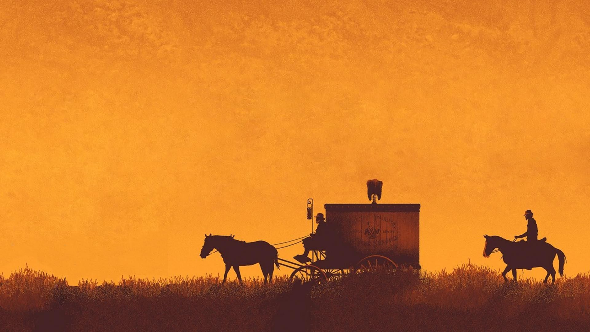 django unchained artwork wallpaper 57173