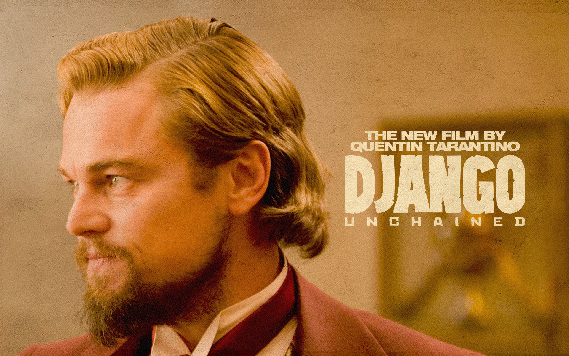 django unchained movie desktop wallpaper 57176