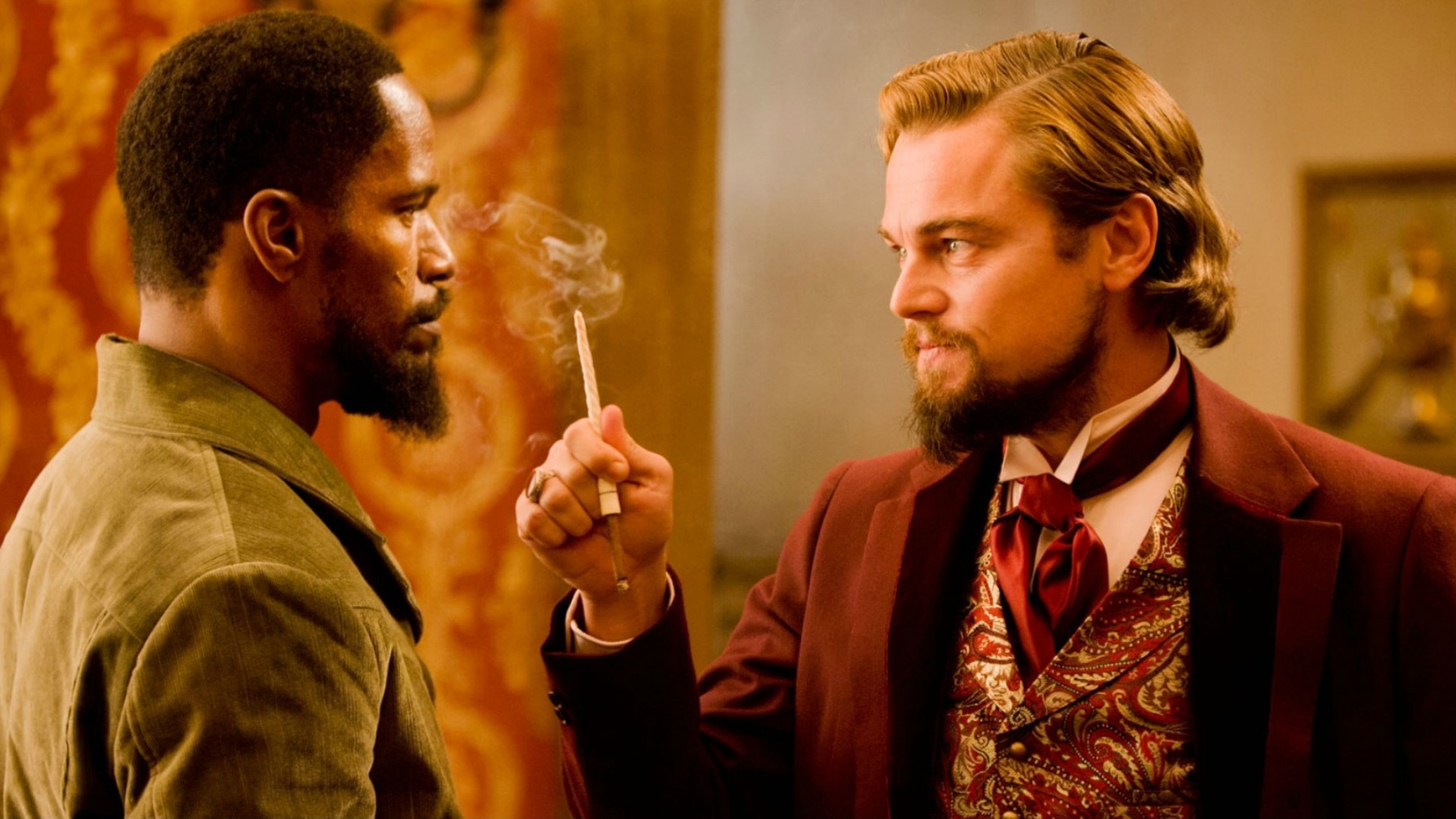 django unchained movie wallpaper 57174