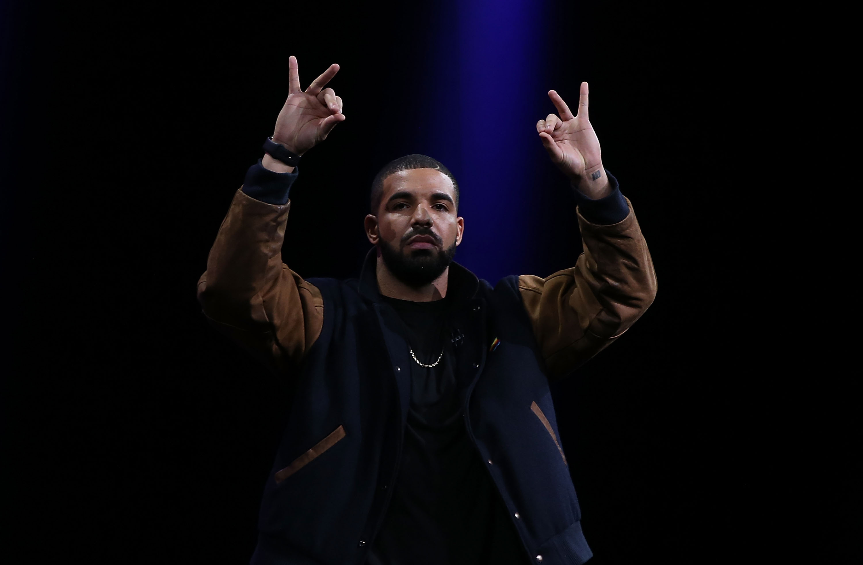 drake widescreen hd wallpaper 54566