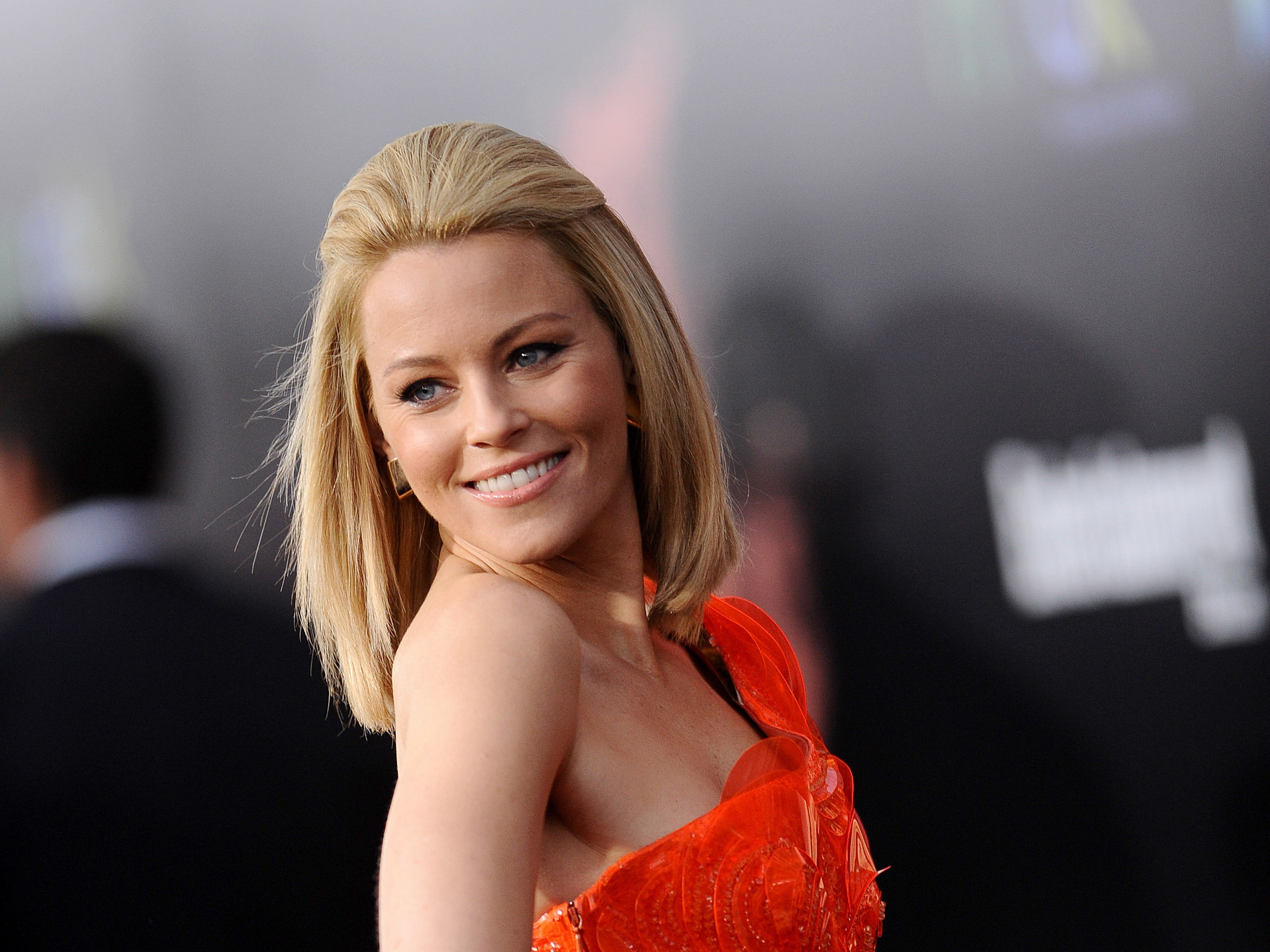 elizabeth banks celebrity wallpaper photos 53598