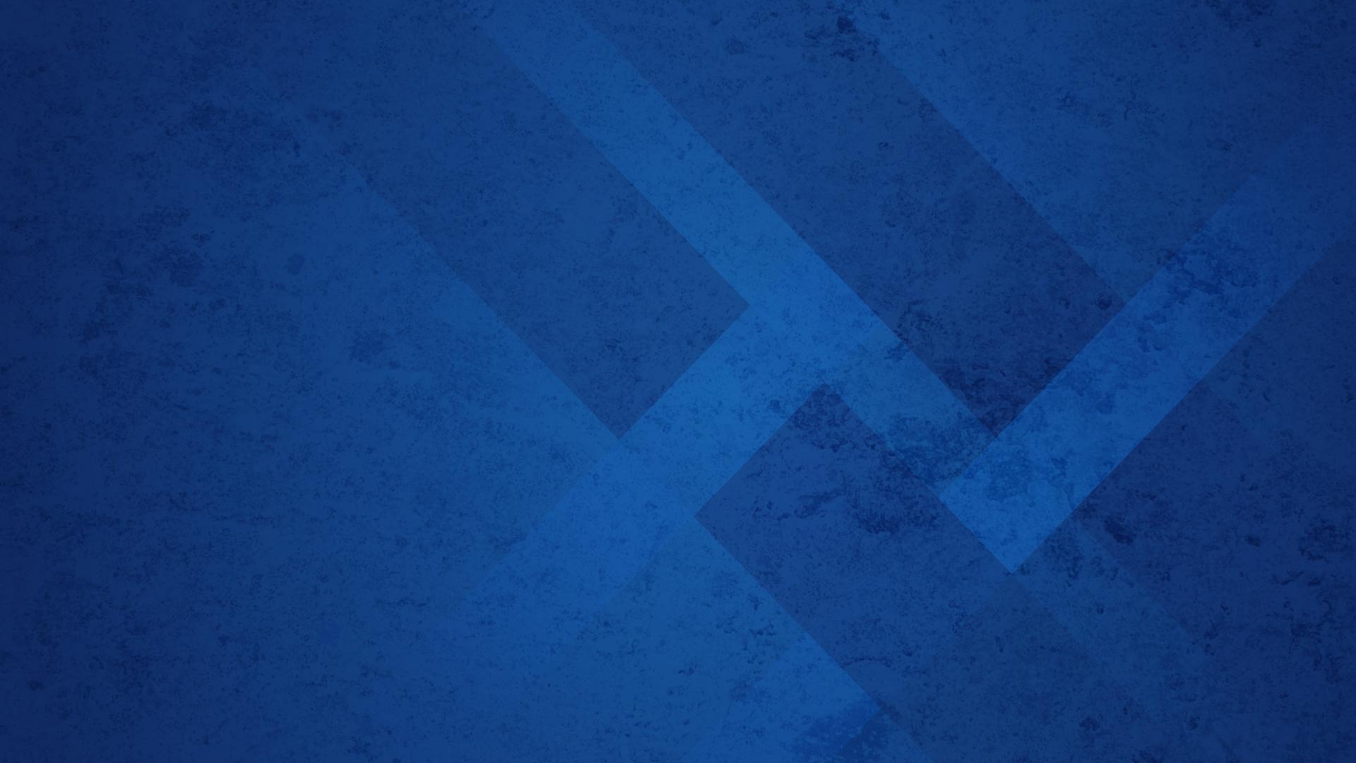 fedora linux desktop wallpaper 51274