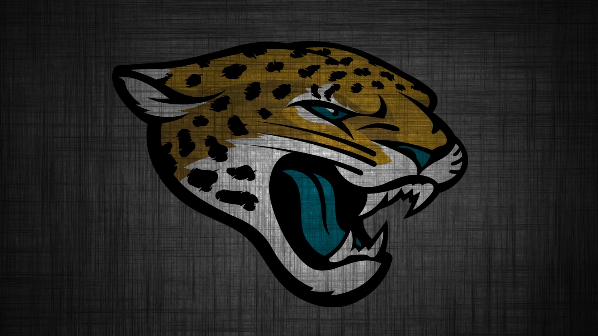 jacksonville jaguars desktop wallpaper 52939