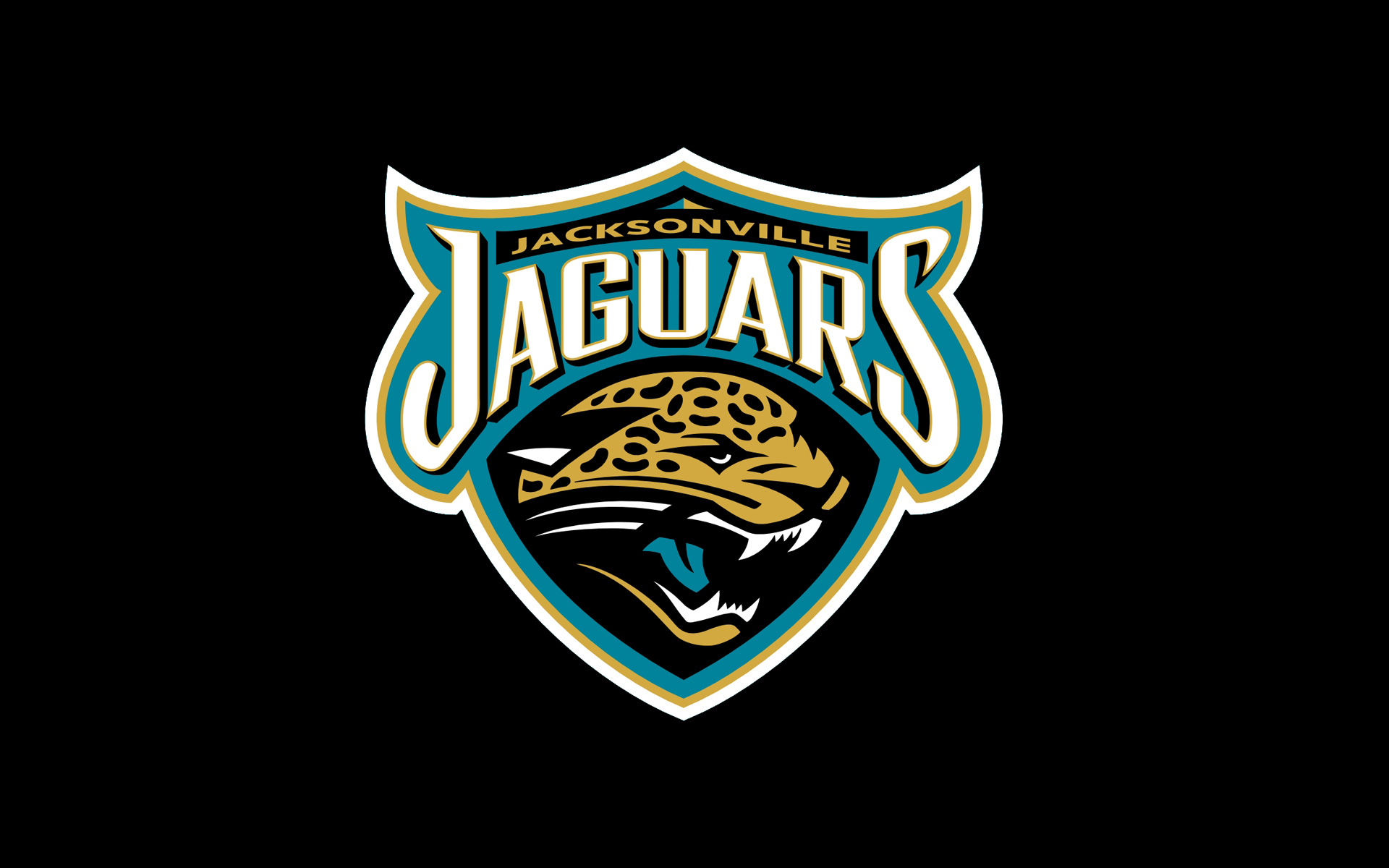 jacksonville jaguars hd wallpaper 52940