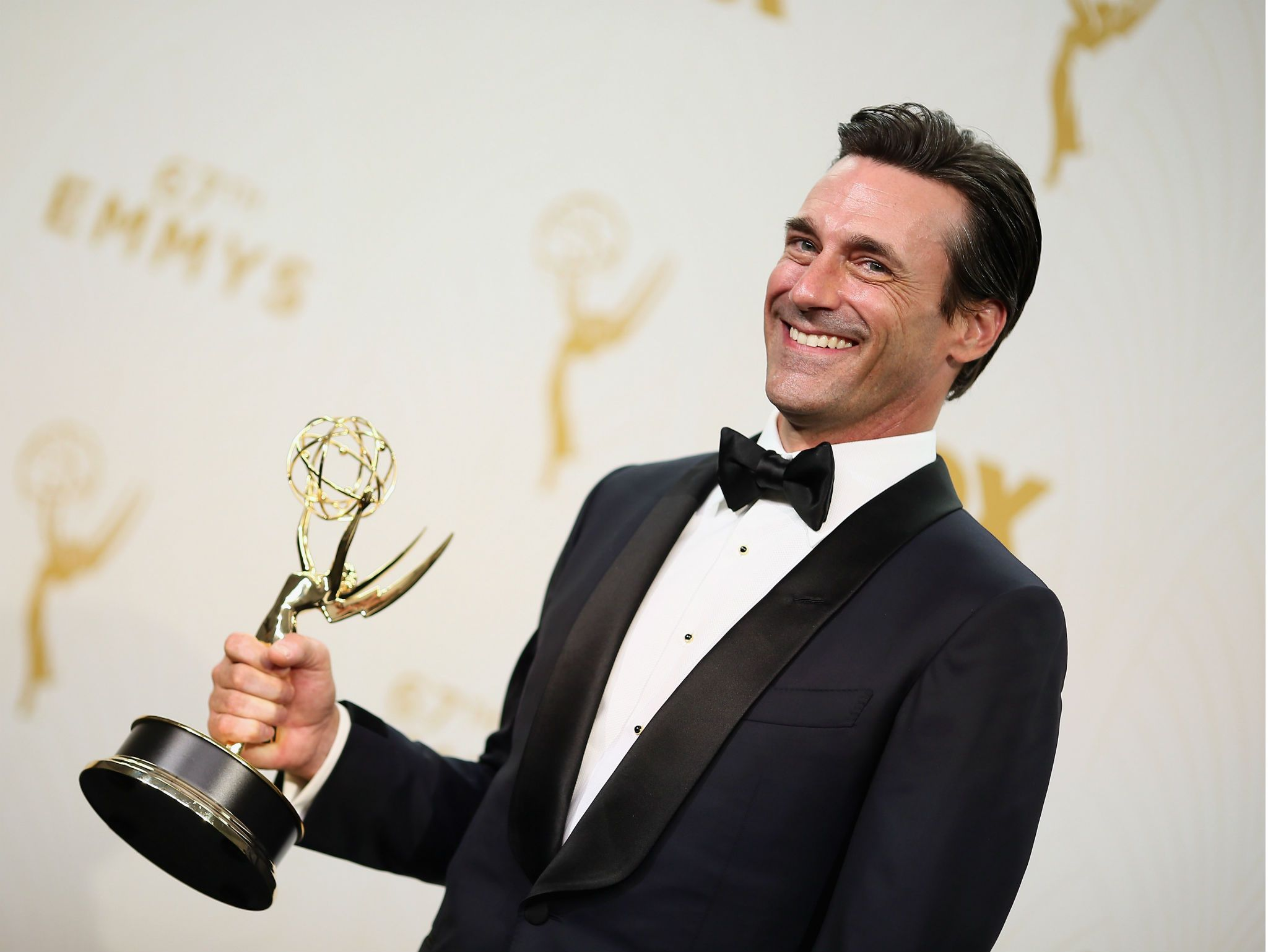 jon hamm actor wallpaper photos 57469