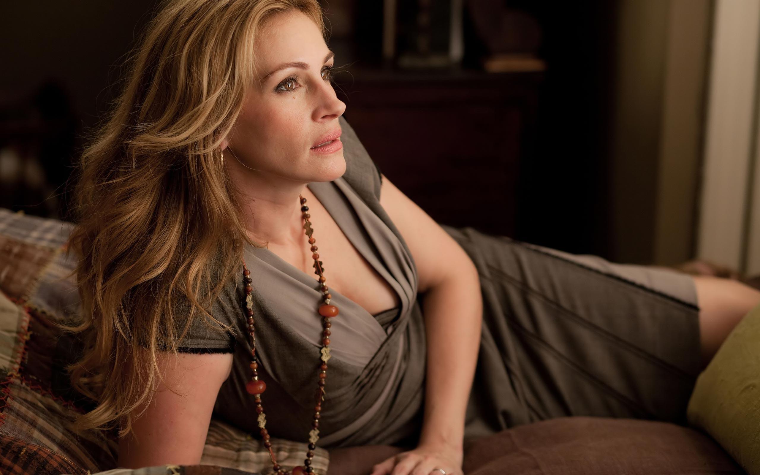 julia roberts celebrity wide hd wallpaper 52547