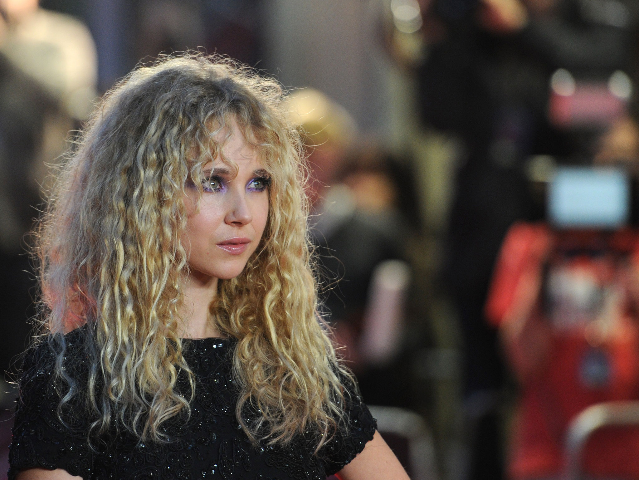 juno temple wallpaper photos 58830