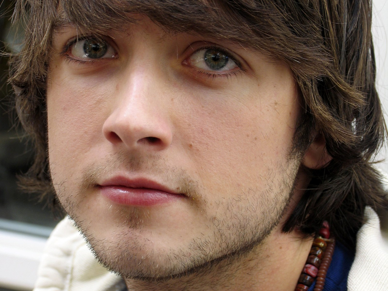 justin chatwin face wallpaper 57422