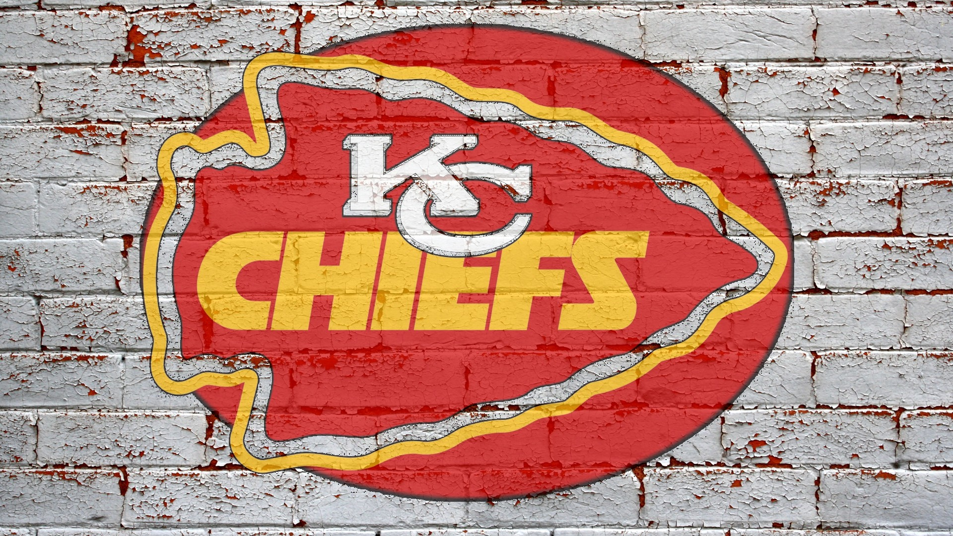 kansas city chiefs desktop wallpaper 52946